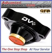 GFB DV+ Performance Diverter Valve For Mini Cooper S N14 R55 R56 R57 T9352